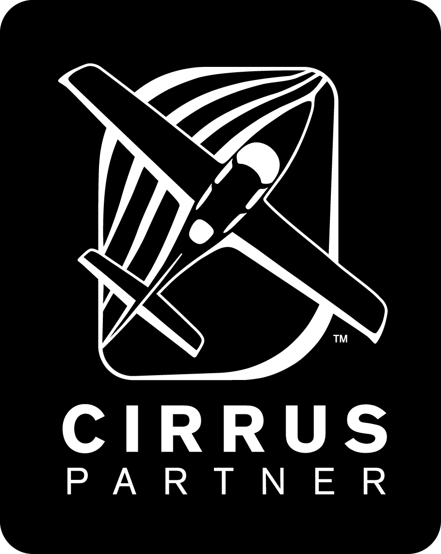 Cirrus Partnership